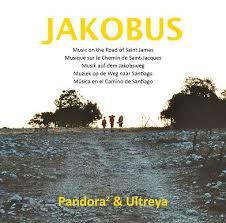 CD Jakobus