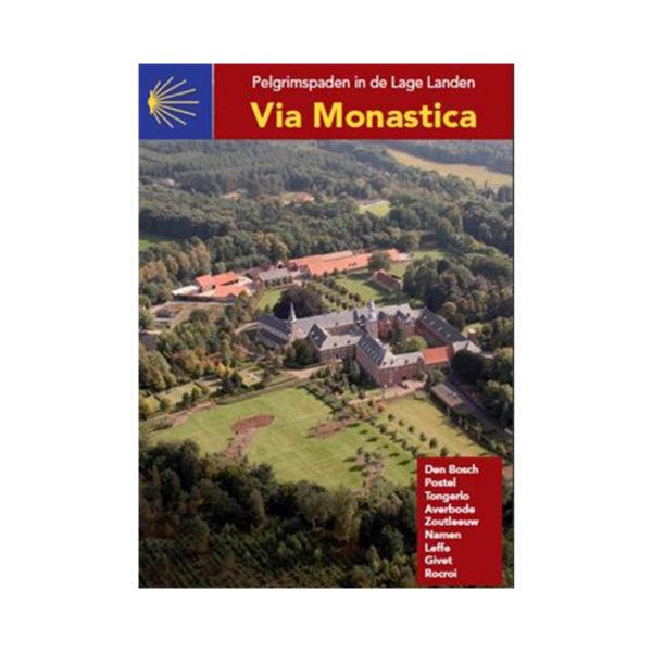 via monastica