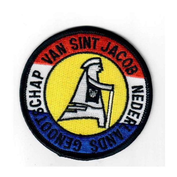 badge-genootschap