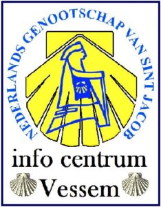 logo infocentrum Vessem