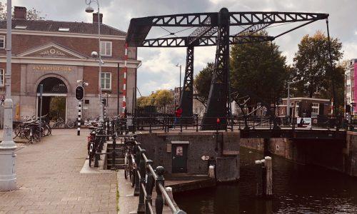 2020 10 07 Regio wandeling Amsterdam-Noord (24)