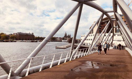 2020 10 07 Regio wandeling Amsterdam-Noord (32)