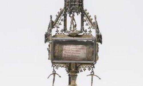 Breda-Reliekhouder-1-500.jpg