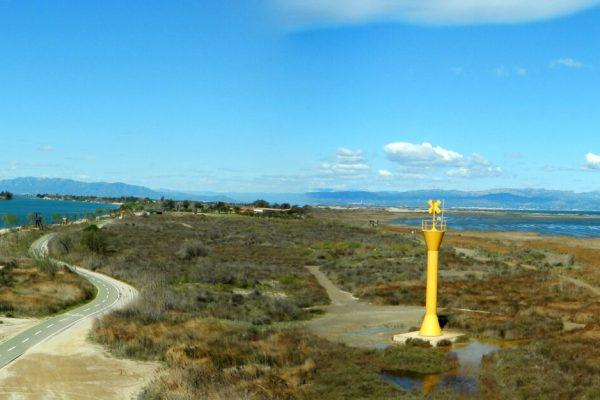 Camino-del-Ebro-052b-Panorama2