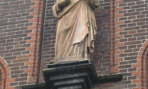 Druten-Sint-Jacobsgesticht-Beeld-Jacobus-IMG_5835