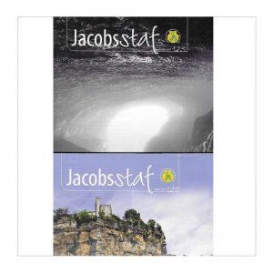 Jacobsstaf
