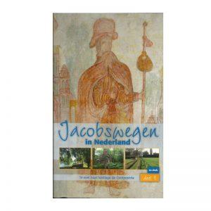 Jacobswegen-NL-1