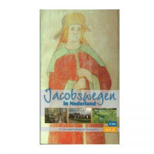 Jacobswegen-NL-2