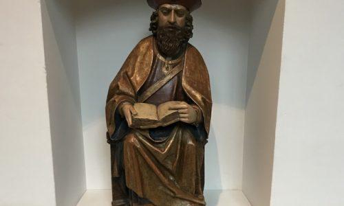 Jacobus (2)