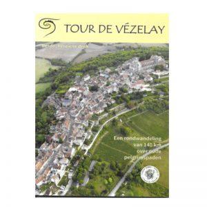 Tour-de-Vezelay-gids