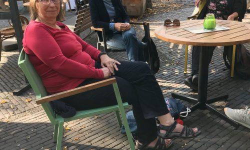 UtrechtCafeSaintJacques02