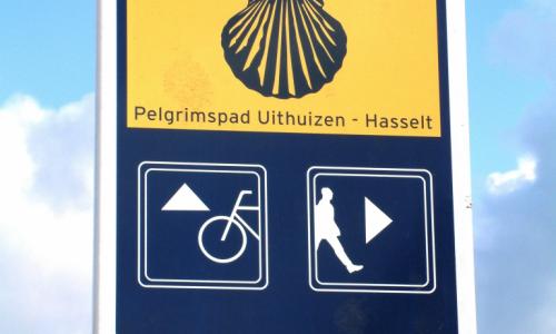 gro-WMC-Uithuizen-Jacobspad-Groningen-Bord