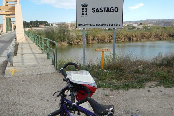 camino-del-Ebro-130-Ebro