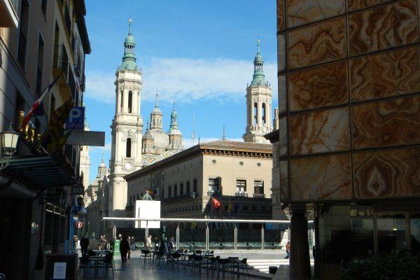 camino-del-Ebro-147-Zaragoza-basilica