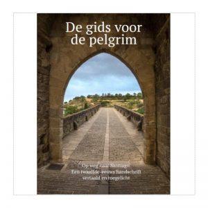 gids-voor-de-pelgrim-v02