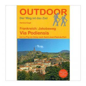 outdoor-via-podiensis