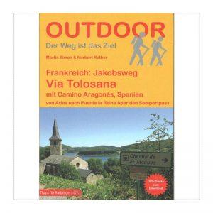 outdoor-via-tolosana