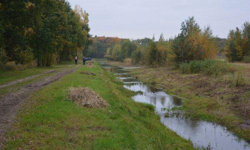 regio wandeling 2015-10 kampina 02