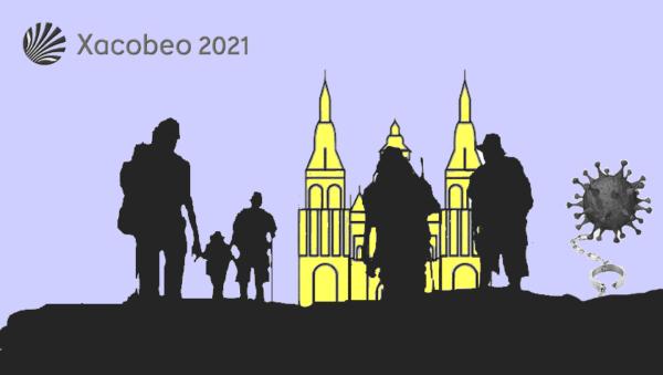 Regio Limburg, nieuwsbrief 53 janauri 2021